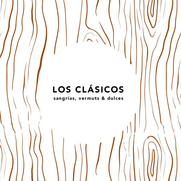 Bodega Casa Valdepablo Clásicos